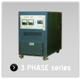 3 PHASE series